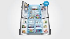 samsung refrigerator french door size. french door. latest refrigerator samsung door size e