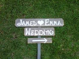 personalized wedding signs name date sign outdoor weddings painted signs your words rustic wooden sign wedding ceremony sign entrance