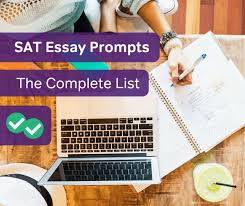 perfect sat essay examples the imaginative world of alexander pope sat essay prompt increase