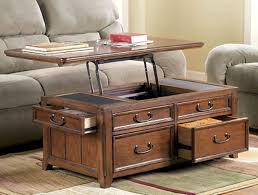 the greatest lift top coffee tables