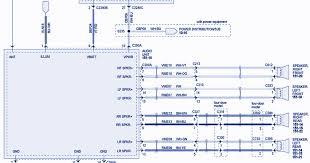 circuit panel 2010 ford ranger xl wiring diagram