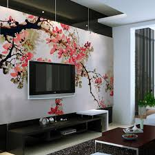 Wall Paint Designs For Living Room 213 Best Images About Livingroom On Pinterest Modern Apartments