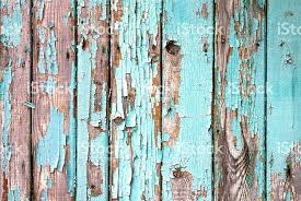 Image Brown Rustic Wood Fence Background Rustic Wooden Fence Background 2marsinfo Rustic Wood Fence Background Rustic Wooden Fence Background 2marsinfo