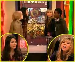 nathan kress wedding icarly. miranda cosgrove: quick look at iquit icarly! nathan kress wedding icarly