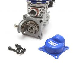 Convert Your Pull Start Engine To Shaft Start With A