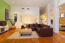 How Much To Paint House Interior  Home Design InspirationsHow Much To Paint Living Room