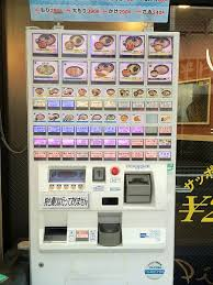 Vending Machine Restaurant Best FileVending Machine Restaurant In Tokyo Japan 48jpg