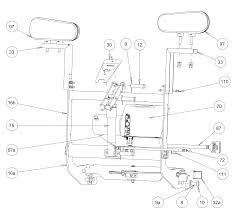 snow dogg plow wiring diagram snow auto wiring diagram schematic snowdogg md68 plow on snow dogg plow wiring diagram