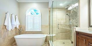 frameless shower door the original frameless shower doors frameless shower door seal home depot