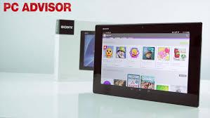 Salg af brugte iPads - Billige brugte iPads med garanti