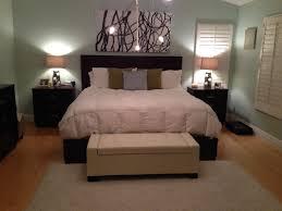 Spa Inspired Bedrooms Spa Bedroom Ideas Saratoga Springs Resort One Bedroom Villa Tour