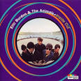 Inside Out: The Very Best of Eric Burdon & the Animals