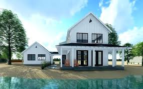 old fashioned farmhouse plans time exceptional style home small southern new sears house modern floor one