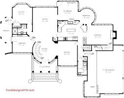 guest casita floor plans for backyard lovely pool house new beautiful southern living luxury best of