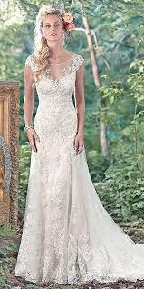 vintage lace wedding dress 28 images best 20 wedding dresses