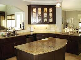 average cost to reface kitchen cabinets. How Much Are Kitchen Cabinets Cost Reface Refacing Cabinet Doors Average To R