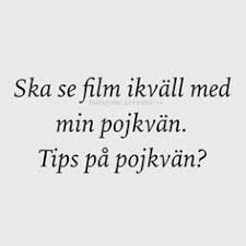 Quote Of The Day Funny Custom PÅ SVENSKA A Pinterest Collection By Noora R Swedish Quotes Day