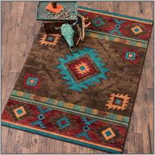 architecture elegant native american rugs in allaboutyouth net inspirations 0 small kitchen islands mirrors for