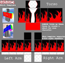 Roblox Shirt Templates Roblox T Shirt Template The Is One Of Most Used Items In However
