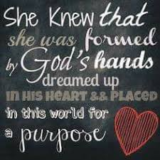 Good Christian Woman Quotes Best Of Words Of Wisdom Woman Strength Truth Pinterest Strength