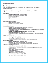 icu nurse resume job description resume writing example icu nurse resume job description registered nurse job description sample monster nurse resume samples image high
