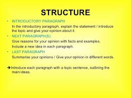 best essay check list images essay writing   opinion essay examples see more related image