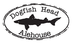 Image result for dogfish head logo png