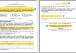 Business Resume Format New Literarywondrousess Resume Formatess Insider Mid Level Professional