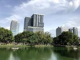 THAISOUNG   โรงพยาบาลจุฬาลงกรณ์ สภากาชาดไทย-ปทุมวัน