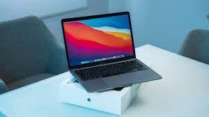 The best MacBook deals for June 2021