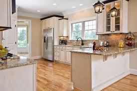 25 Inspirational Kitchen Cabinets Warehouse Near Me Kitchen Cabinet