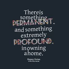 Homeowners Quote Gorgeous 48 Best Real Estate Quotes Sayings Images On Pinterest Homeowner