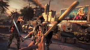 Dying Light Compare Prices Dying Light The Following Enhanced Edition