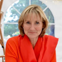 Carole Rutherford Milligan - Founder and Executive Coach ...