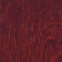 Mohawk Doors Color Chart Usa Wood Doors