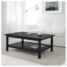 Beautiful Traditional Round Coffee Table Coffee Tables Beautiful Lack Side Table Yellow Coffee Cm Ikea