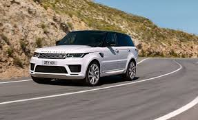 2018 land rover range rover sport coupe.  range 2019 range rover sport p400e the start of land roveru0027s electrified future throughout 2018 land rover range sport coupe t