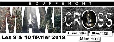 """Résultat de recherche d'images pour """"bouffemont trail"""""""