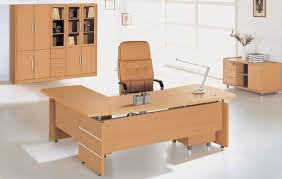 large l shaped office desk. Full Size Of Desk:bush Fairview L Shaped Computer Desk With Optional Hutch Antique Within Large Office D