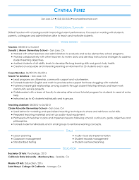Photos On Resumes The Resume Format Guide How To Lay Out Your Resume Jobhero