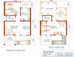 600 sq yards house plan new house plan for 800 sq ft in tamilnadu 600 sq