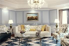 decorate furniture. Decorate Extra Large Rugs Under Oval Glass Table Design And Contemporary Chairs Furniture For Exquisite Living Room With Awesome Wall Paint Inspiration I