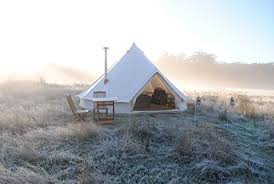 Image result for canvascamp pictures winter