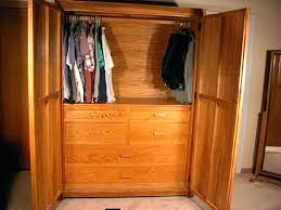 armoires clothing storage armoire clothing storage affordable wardrobe cabinet design amazing with how do you