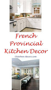 decorating ideas for a small apartment kitchen chef decor and accessories eat wall decal bon appe