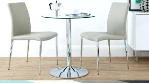 two seater kitchen table and chairs 6 seater round kitchen table and chairs