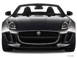 2018 jaguar sports car. exellent sports 2018 jaguar ftype exterior photos intended jaguar sports car