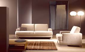 modern furniture styles. Modern Contemporary Furniture Design Home Styles O