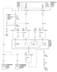 wiring diagram 2007 dodge ram 1500 fresh i have a 2006 amazing 2007 dodge ram infinity stereo wiring diagram at 2007 Dodge Ram Wiring Diagram