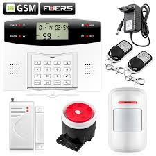 Home Network Security Appliance Online Buy Wholesale Network Alarm System From China Network Alarm